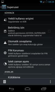 Screenshot_2013-05-25-04-24-19