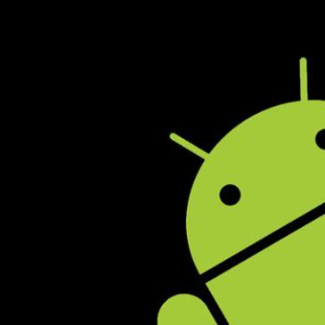 Bazı Android Telefonlara Bazı Linux Dağıtımlarında Erişilememesi