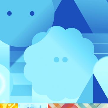 Android 4.4 KitKat İnceleme. Geliştirici ve Kullanıcılar İçin Neler Değişti?