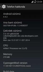 badadroid-cm11-sc2