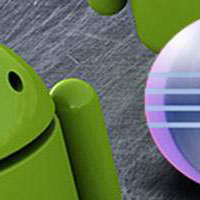 Eclipse ve Android SDK'nın Son Sürümleriyle Android Uygulama Geliştirmeye Başlamak
