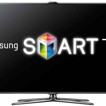 Samsung'a Bildirdiğim Smart TV Güvenlik Açığı Sebebiyle Onur Listesindeyim